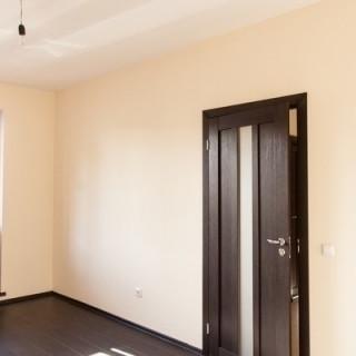 ЖК Квартал Солнечный, отделка, квартиры с отделкой, квартиры, комната, описание, холл, новостройка, фасад, дом